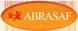 logo-abrasaf-p