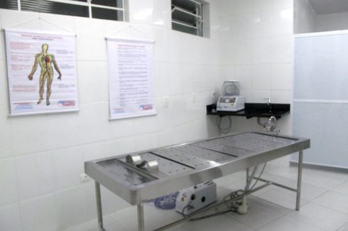 clinica-3g