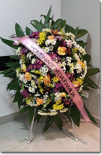 funeraria-barbieri-coroa-de-flores